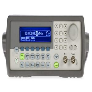 buy function generator by Infralab in India