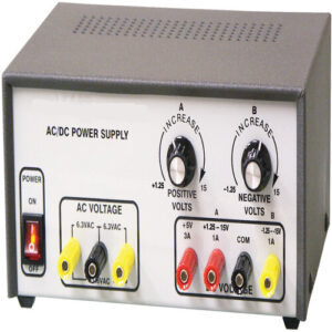 acdcpowersupplypricegemindiaelectroniclaboratoryequipmentmanufacturer_infralabindia