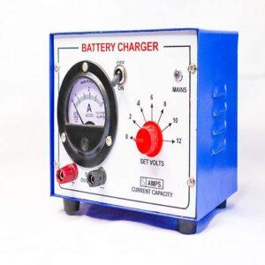 batterychargerpricegemindiaelectroniclaboratoryequipmentmanufacturer_infralabindia