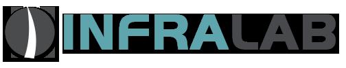 logoinfralab