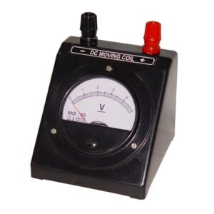buy meter M065 by Infralab in India