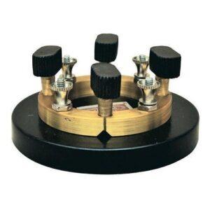 buy plug key commutator in India by Infralab