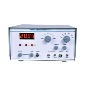 buy pulse generator in India by Infralab